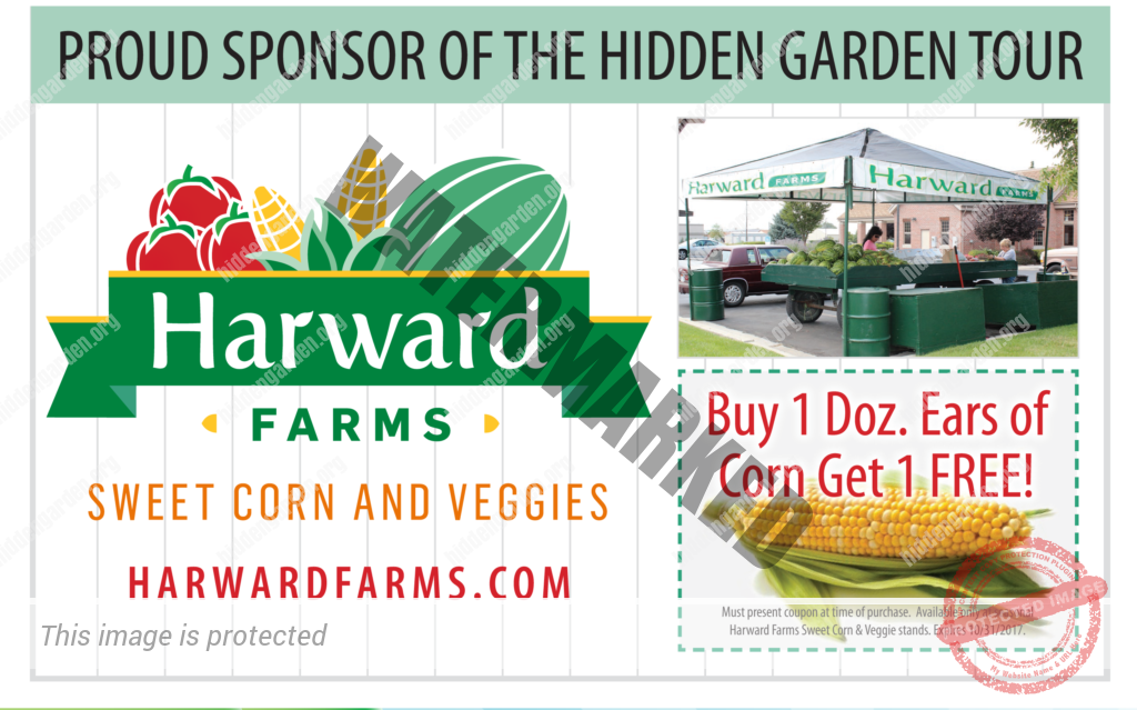 HarwardFarms