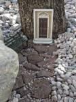 Radley Garden 03_web.jpg