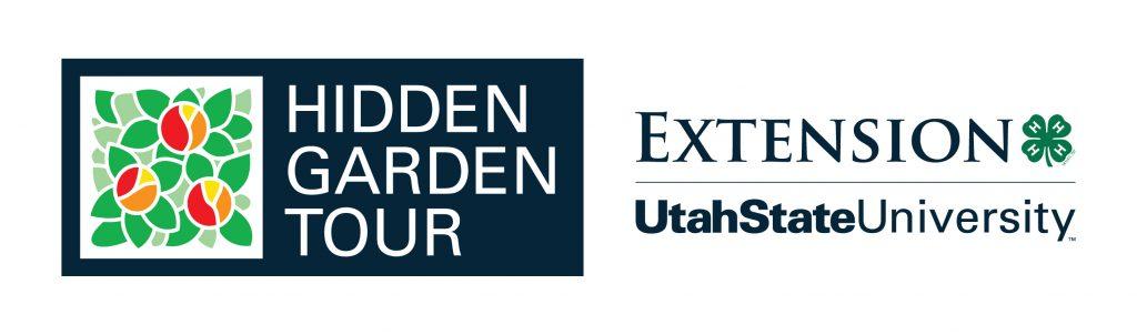 Hidden_garden_logo_1-01